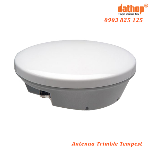 Antenna Tempest