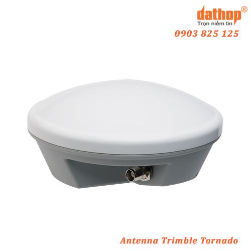 Antenna Tornado