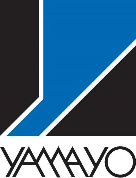 thuoc yamayo