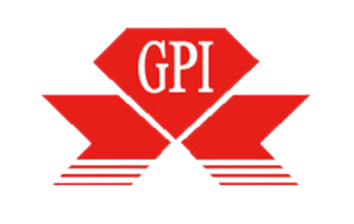 logo-gpi