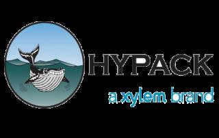 logo-hypack