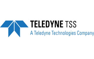 logo-teledyne-TSS