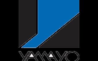 logo-yamayo