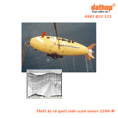 01 thiet bi ra quet side scan sonar edgetech 2200m dathop 1