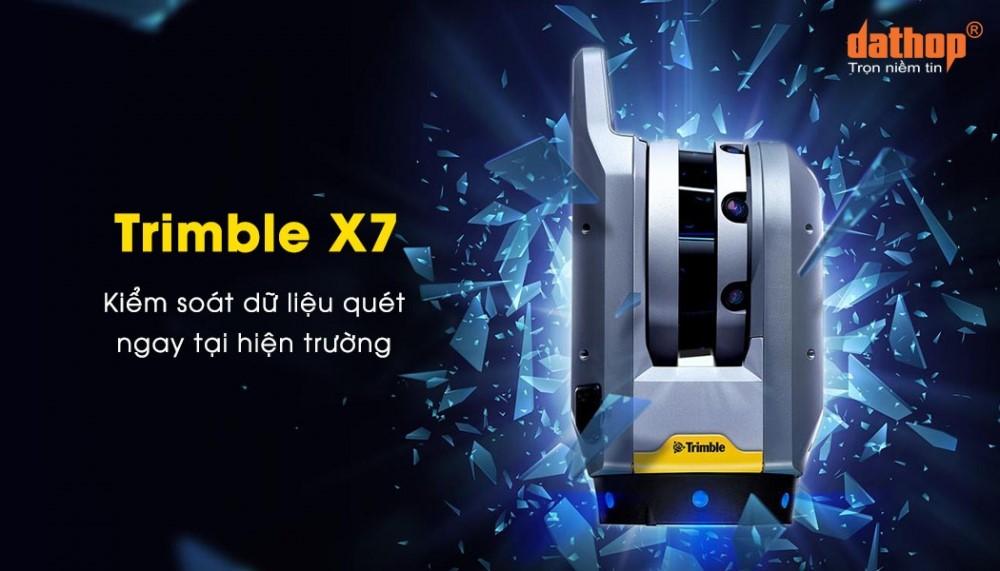 công nghệ quét laser 3d - phuc hung kien truc lich su