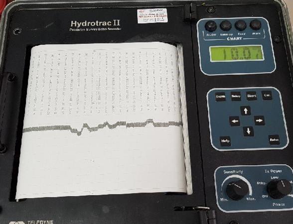 36 hypack tips tuy bien noi dung in tren bang giay dathop 05