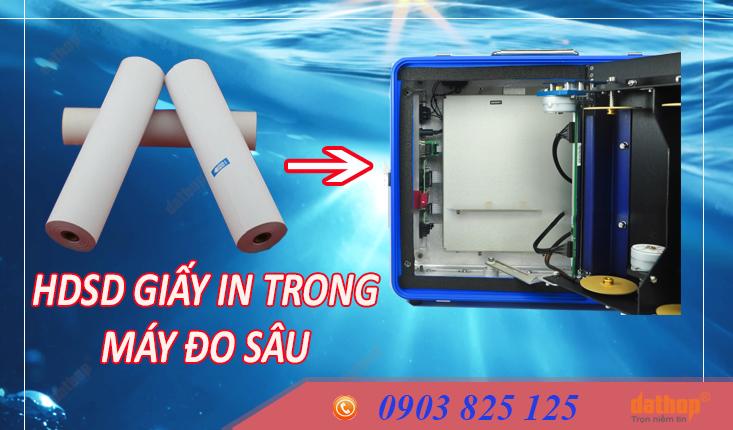 cac loi may do sau odom hydrotrac ii va cach khac phuc dathop 03