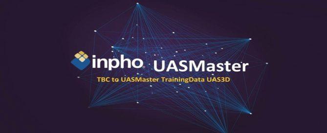 Cách đăng ký và tải phần mềm Inpho UASMaster