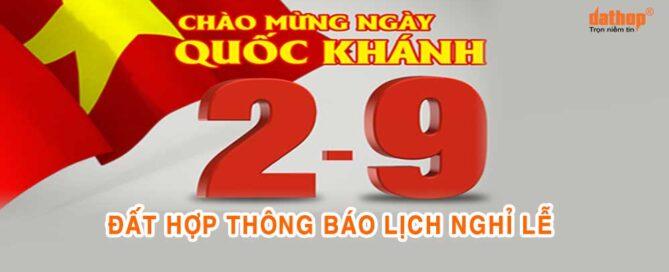 Thong bao nghi le 02/09/2020 - Dat Hop
