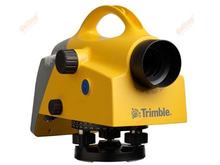 Máy thủy bình Dini - Trimble