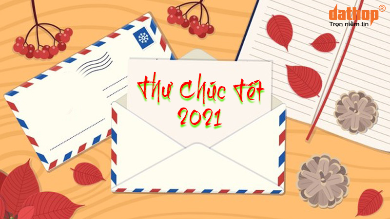 thu-chuc-tet-2021-dathop
