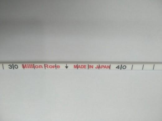 Lỗi thước đo mực nước rwl