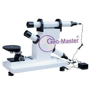 Đánh giá một đơn vị kiểm nghiệm hiệu chuẩn máy đo đạc uy tín
