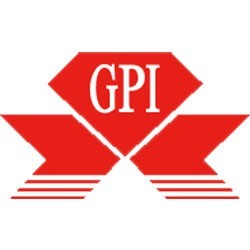 Thương hiệu GPI