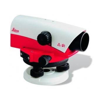 Máy thủy bình tự động Leica